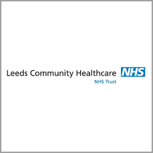 Leeds Community Healthcare NHS