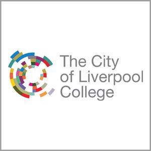 Liverpool CC
