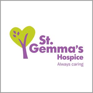 St-Gemmas-Hospice