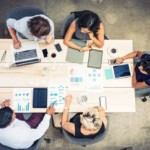Diversity and Inclusion remains a top challenge for companies in 2021, despite 81% conducting unconscious bias training