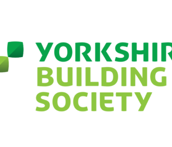 Inclusive Companies Members – Yorkshire Building Society crowned winners in three categories at the National Centre for Diversity Grand Awards 2019.