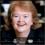 IC Board Member: Ruth Carter