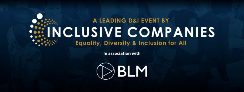 Inclusive Companies D&I Leaders Consortium Meeting