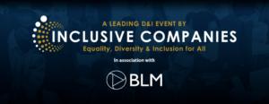 Inclusive Companies D&I Leaders Consortium Meeting @ BLM Law | England | United Kingdom