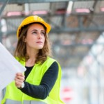 GMB: Gender equality in UK construction is still a distant dream