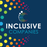 Inclusive Companies Newsletter