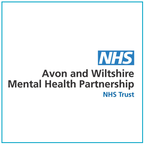 Avon and Wiltshire NHS