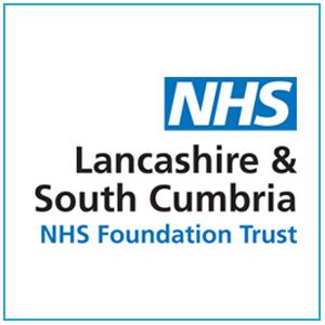 Lancashire & South Cumbria NHS