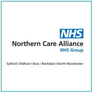 Northern Care Alliance Group