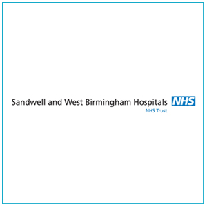 Sandwell and West Birmingham NHS