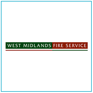West Midlands Fire and Rescue Service
