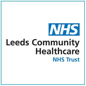 Leeds Community Healthcare