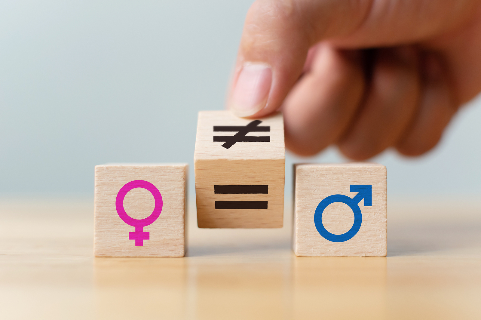 UK falls six places in gender equality rankings | Inclusive Companies
