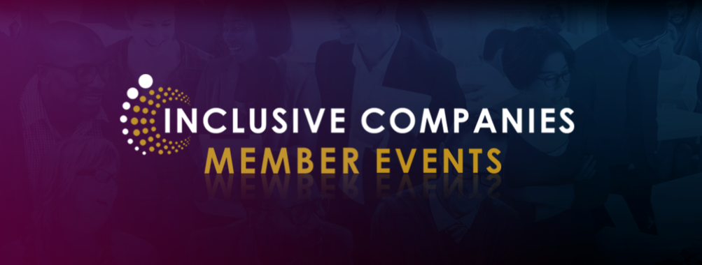 IC Members Events