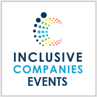 Inclusive Companies Events