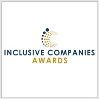 Inclusive Companies Awards