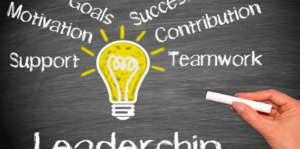 The Covid crisis has highlighted the importance of leadership diversity