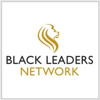 Black Leaders Network