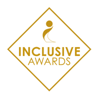 Inclusive Awards