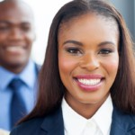 Improving inclusion in the workplace