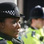 'Red tape' getting in the way of diversity in the police service, top officer warns