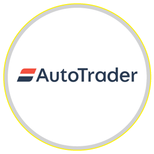 Auto Trader UK