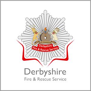 DerbyshireFire
