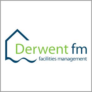 DerwentFM