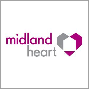 MidlandHeart