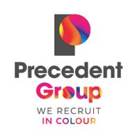 Precedent Group