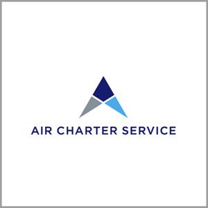 Air Charter Servide