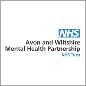 Avon & Wiltshire NHS