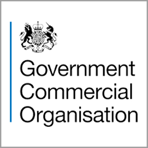 Government Commercial Organisation