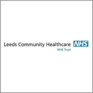 Leeds Community Health Care