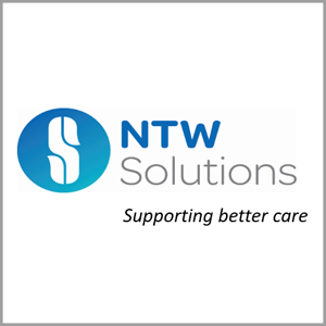 NTW Solutions