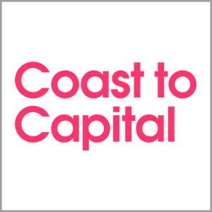 Coast2Capital