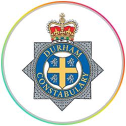 Durham Police