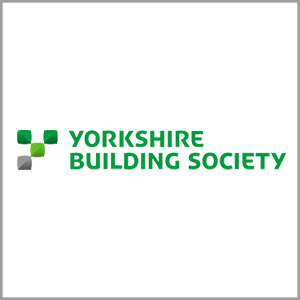 Yorkshire Building Societ
