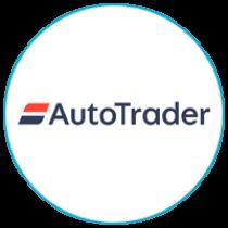 Group logo of Auto Trader UK