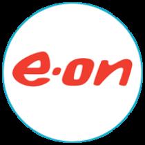 Group logo of E.ON