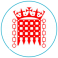 Group logo of House of Lords