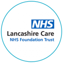 Group logo of Lancashire Care NHS Foundation Trust