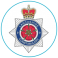 Group logo of Lancashire Constabulary