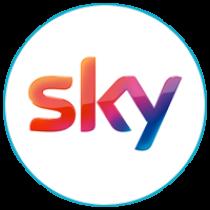 Group logo of Sky