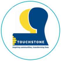 Group logo of Touchstone