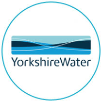 Group logo of Yorkshire Water