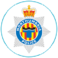 Group logo of Northumbria Police