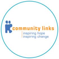 Group logo of Community Links