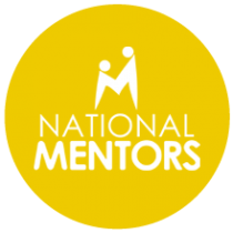 Group logo of National Mentors