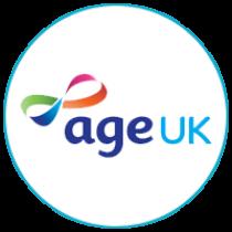 Group logo of Age UK